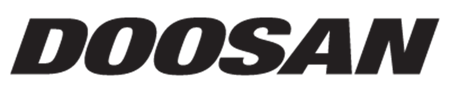 View our exclusive Doosan site